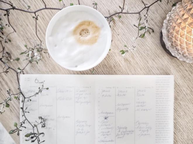 kalender-med-kaffe